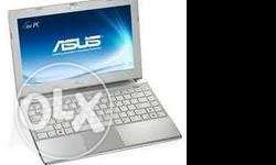Well Condition Laptop 2-3 Hour Battery Backup 500 Gb