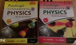 at lowest price pradeeps books available