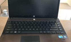 At Very Attractive Price For Brand Laptop HP Coer i5
