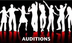 audition for movie based on college life casting