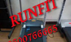 automatic lubrication service model treadmill Brand