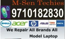 AVADI Desktop Computer Repairs Services in Chennai