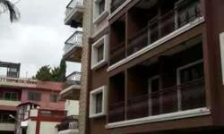 Available for Sale 3 bhk Flat East facing A khata on