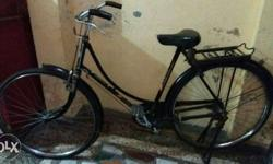 Avon cycle good condition .9.6.4.6.9.0.8.0.5.0.