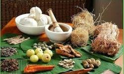 YSR health care provides best ayurvedic treatment in