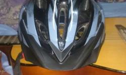 B twin helmet 800 original price good quality very
