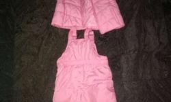 Baby jacket for winter and rainy season for 1 to 3
