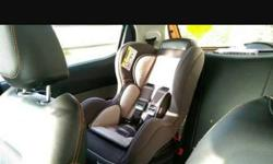 6 Months old Babyoy brand baby Car Seat , suitable for