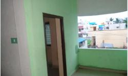 Bachelor Room available at Vanagaram - Only one person