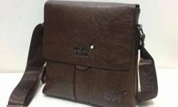 bag for sale leather 8136::939111