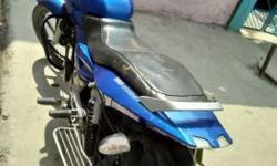 Bajaj 40000 Kms 2008 year