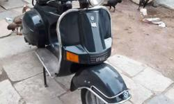 Bajaj chetakneat condition 996691fivefour14