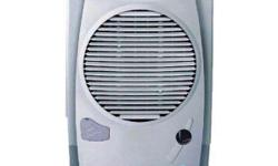 Bajaj coolast DC 2004 Air Cooler