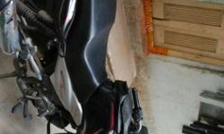 Bajaj CT 100 450000 Kms 2013 year