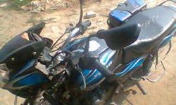 I WANT TO SELL MY BAJAJ DISCOVER 100 CC MILEGE 62 KM/L