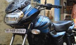 Manufacturer:Bajaj Auto ltd. Note*Note*Note---u will