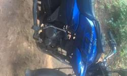 Bajaj Others 7500 Kms 2007 year
