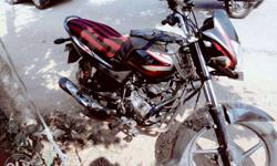 Motorcycles and parts for sale in Karnataka - new and used