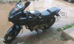 Fresh New Conditions 1st Owner
