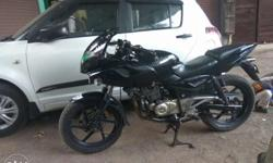 new bike Classifieds - Buy & Sell new bike across India page