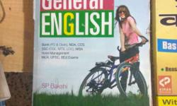 bank po clark emglish book