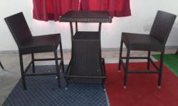 Bar Set Are you looking for exclusive Bar Chairs, then