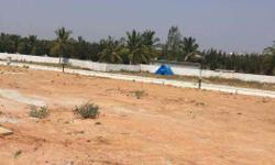 Its 32*60 Bda Site For Sale, North Facing In