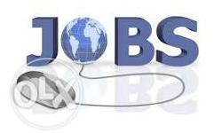 wanted candidates for BE core domain freshers &