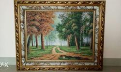 Beautiful Frames for RS1000 each!