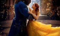 Beauty and the beast 3d movie and more