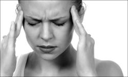 Migraine is a common type of headache. Ask to us about