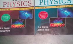 Best & knowledgeable book for ISC & competitive exams