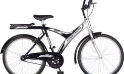 Best condition Brand new cycle all parts perfect Just 3
