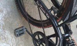 Best cycle super suspension with gear 6 speed