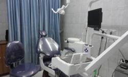 ???: Dental ???: Center Salem Dentist Tamilnadu is one