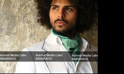 We are, Surreal Media Labs (SML), a Delhi NCR based