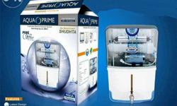 ro uv water purifier with free installation, free home