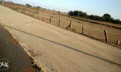 Land Availble in Mansanpally just 6 KM from ORR (outer