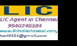 Expired ad. Please do not contact! lic Best Return On