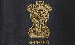 Passport Agents in Bangalore | Passport Services in