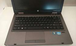 Best performance hp i5 Laptop urgent sell ���� 1-week