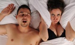 Get the best treatment for the sleep apnea disorder in