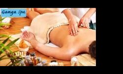 MASSAGE ALSO HELPS RECOVERY FROM SOFT TISSUE INJURIES