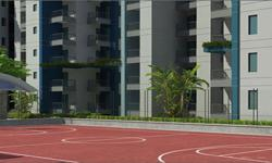 Bharat City is best property in Ghaziabad city, its