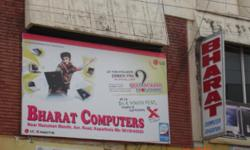 Visit in for Best Service of Computer Repair/ Sale