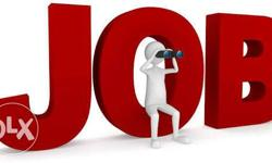 Job Opening in big mnc companies job type quality