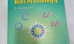 Biotechnology Textbook