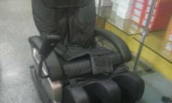 Black Foot And Calf Massager for sale