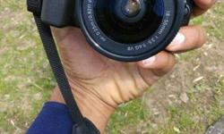 i want to sell nikin d3400 2 months old less used dslr