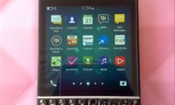 Blackberry q10 only sim slot is Brocken not working